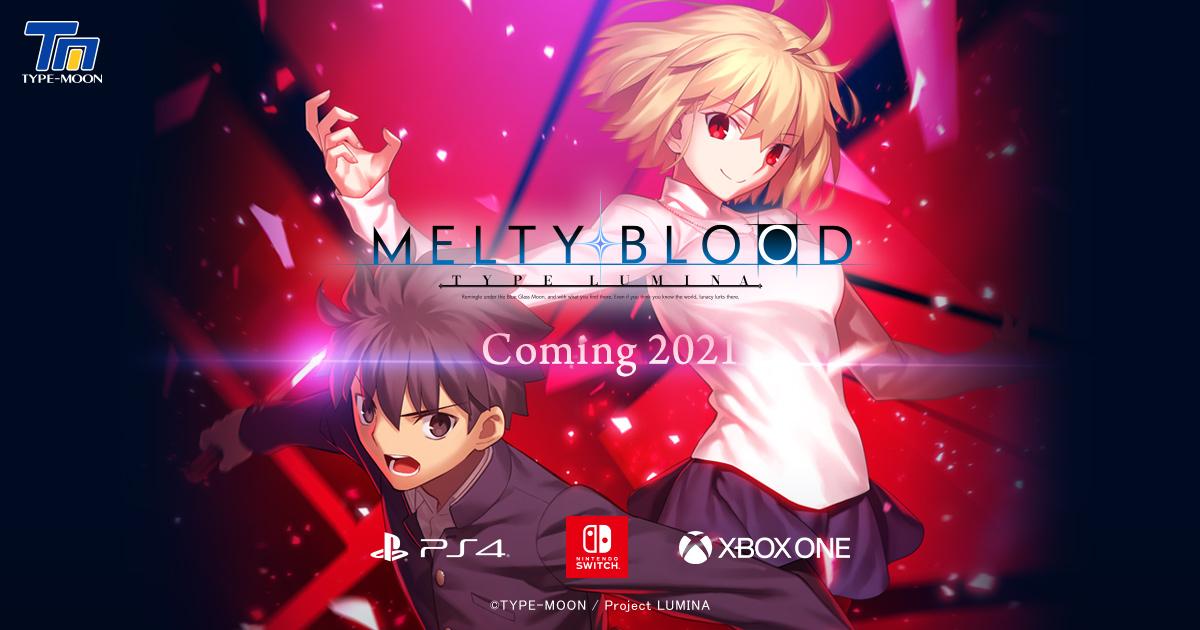 meltyblood.typelumina.com